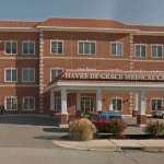 Paternity Testing Havre De Grace MD