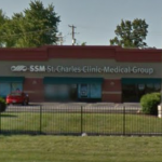 Paternity Testing St Peters MO