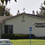 Paternity Testing Corona CA