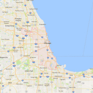 Paternity Testing in Chicago IL