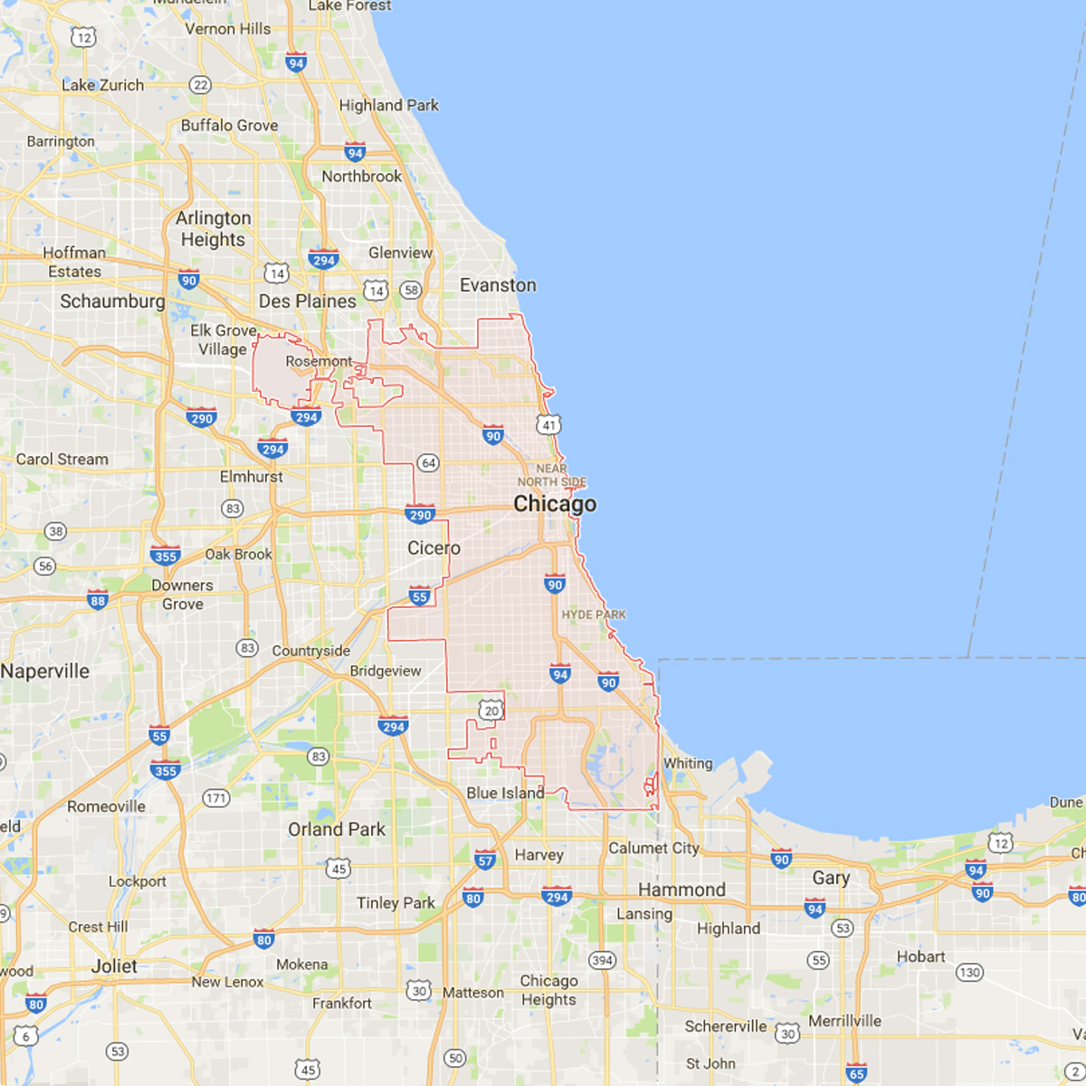 Paternity Testing In Chicago Il My Dna Paternity Testing Labs